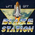 Blazestation image