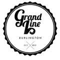 Grand Line image