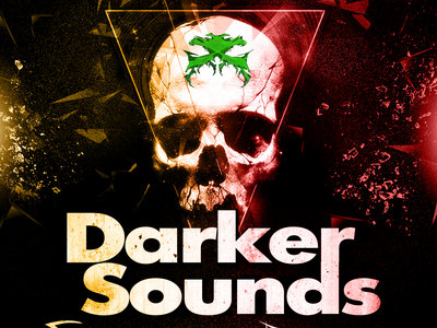 Darker Sounds Sample Pack Vol 5 main photo