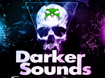 Darker Sounds Sample Pack Vol 4 main photo