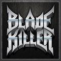 Blade Killer image