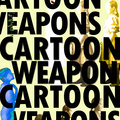 Cartoon Weapons image