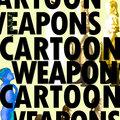 Cartoon Weapons image