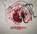 Biomorph image