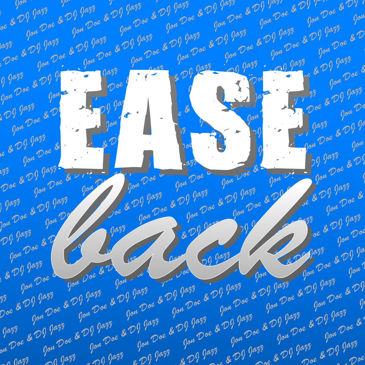 Ease Back (Instrumental) | aeproductions