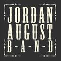 Jordan August Band image