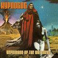 HypNoGoG image