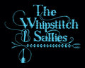 The Whipstitch Sallies image