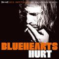 Bluehearts image