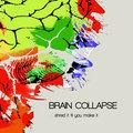 Brain Collapse image