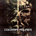 Colossal Figures image