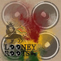Looney Roots image
