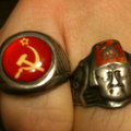 Soviet Shriner image