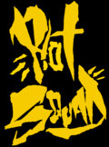 Riot Squad image