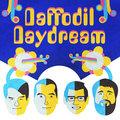 Daffodil Daydream image