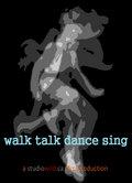 walktalkdancesing - the soundtrack image