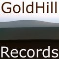 GoldHill Records image