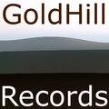 GoldHill Records image
