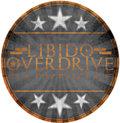 Libido Overdrive image