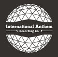 International Anthem image
