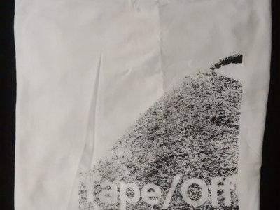 'Chipper' T-Shirt main photo