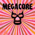 Megacore image