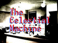 The Celestial Machine image