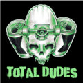 TOTAL DUDES image