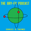 Bry-Fy Podcast image