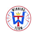 Winning Team Entertainment image