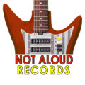 Not Aloud Records image