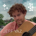 Jeff Yas image