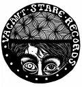Vacant Stare Records image