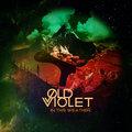 Old Violet image