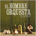 El Hombre Orquesta image