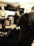 Midnight Oaks image