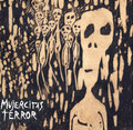 MUJERCITAS TERROR image