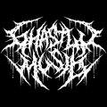 Ghastly Music image