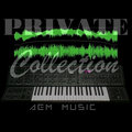 Private Collection of AEM Music image