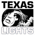 Texas Lights image