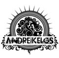 Andreikelos image