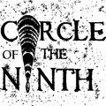 Circle of the Ninth image