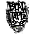 Beat Tape Co-Op image