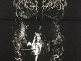 NIGHTBRINGER - The Sons of Cain t-shirt big sizes photo