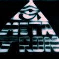 Metatron image