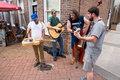 Shenandoah Alley image