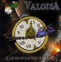 Valoisa image