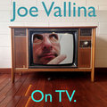 Joe Vallina image