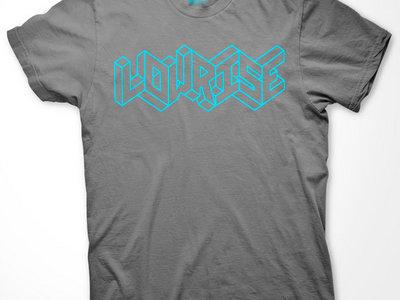 LowRise Sounds T-Shirts main photo