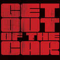 Get Out of the Car image